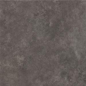 Płytka podłogowa Tubądzin Zirconium Grey 45x45