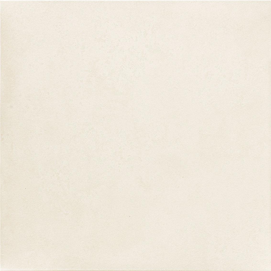 Płytka podłogowa Tubądzin Zirconium White 45x45