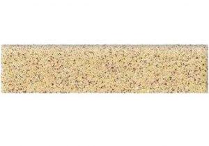 Cokół podłogowy Tubądzin Tartan 12 333x80