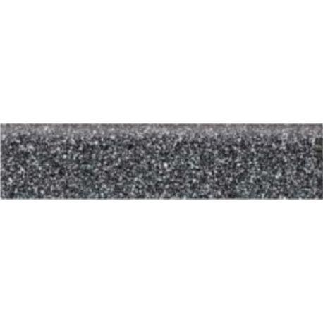 Cokół podłogowy Tubądzin Tartan 5 333x80