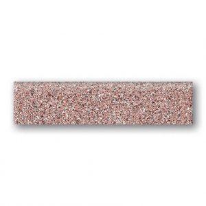 Cokół podłogowy Tubądzin Tartan 9 333x80