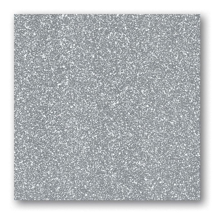 Płytka podłogowa Tubądzin Tartan 11 333x333
