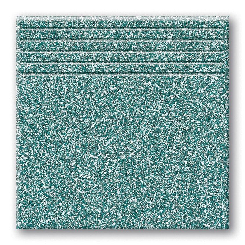 Stopnica podłogowa Tubądzin Tartan 1 333x333