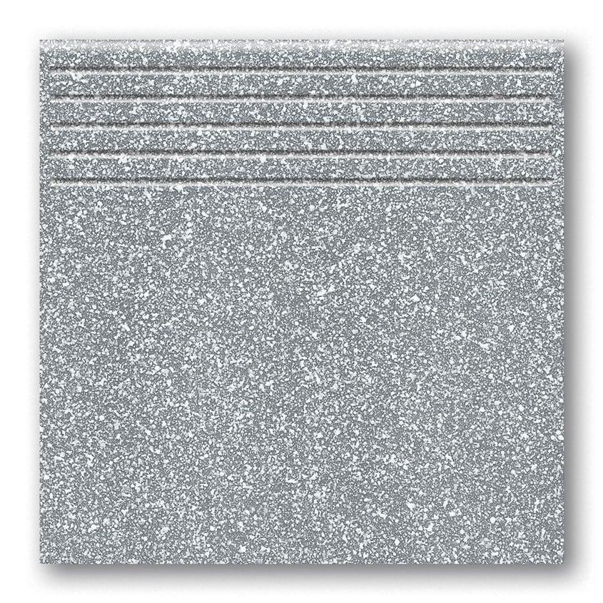 Stopnica podłogowa Tubądzin Tartan 11 333x333