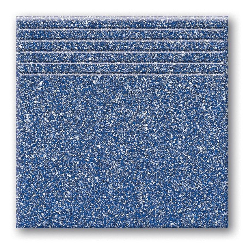 Stopnica podłogowa Tubądzin Tartan 4 333x333