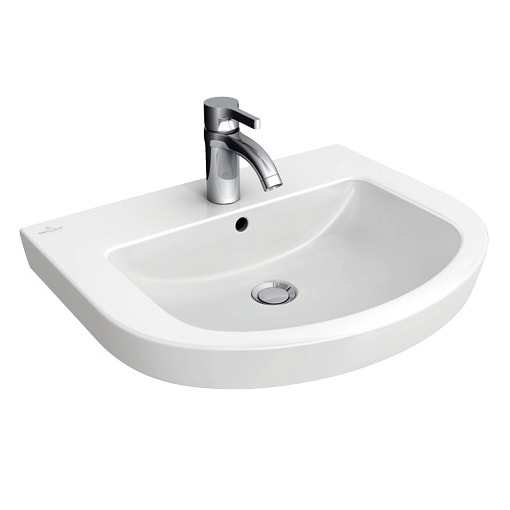 Umywalka Villeroy&Boch Subway 2.0 65 71146501