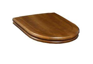 Deska WC Villeroy&Boch Hommage II 880961