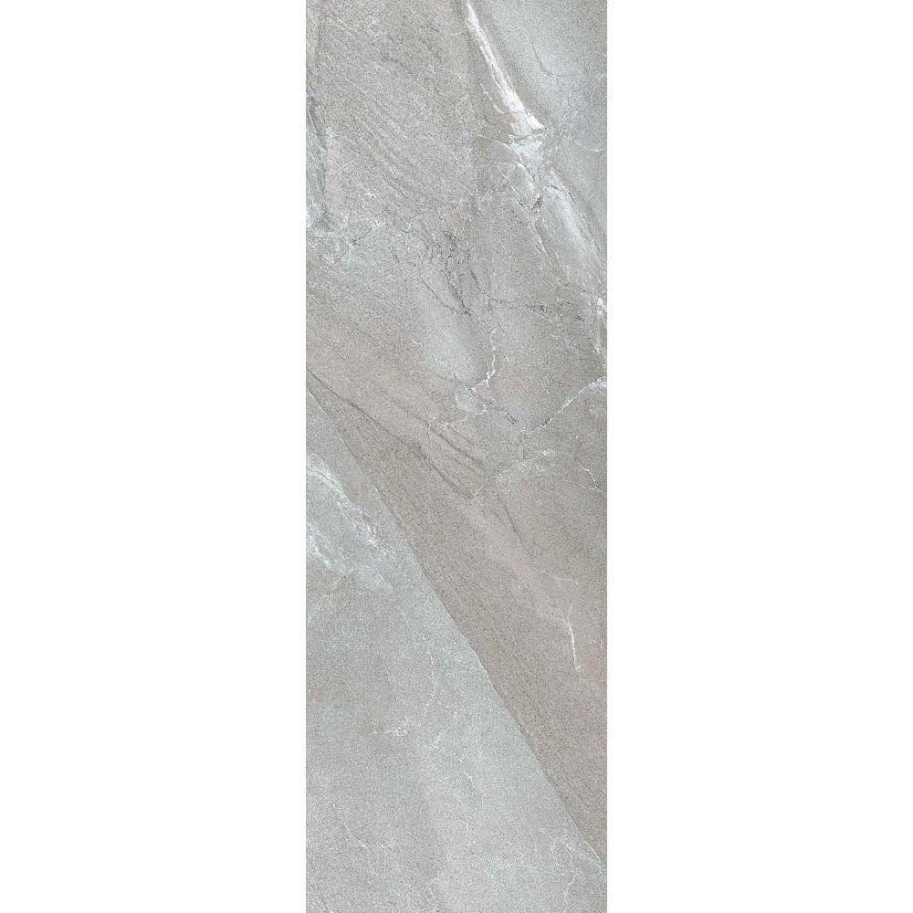 Płytka ścienna Vives Wallstone Lunarstone 33,3x100