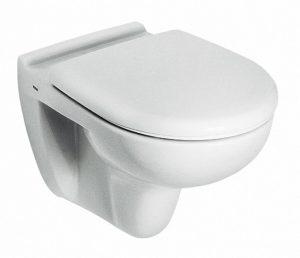 Miska WC wisząca Koło Nova Top Pico 50cm 63102-000