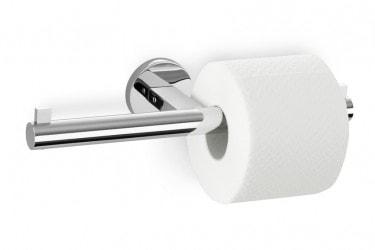 Uchwyt na papier WC podwójny ZACK SCALA 40052