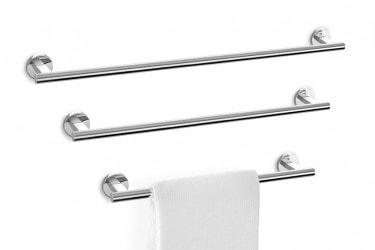 Reling łazienkowy ZACK SCALA 75cm 40058