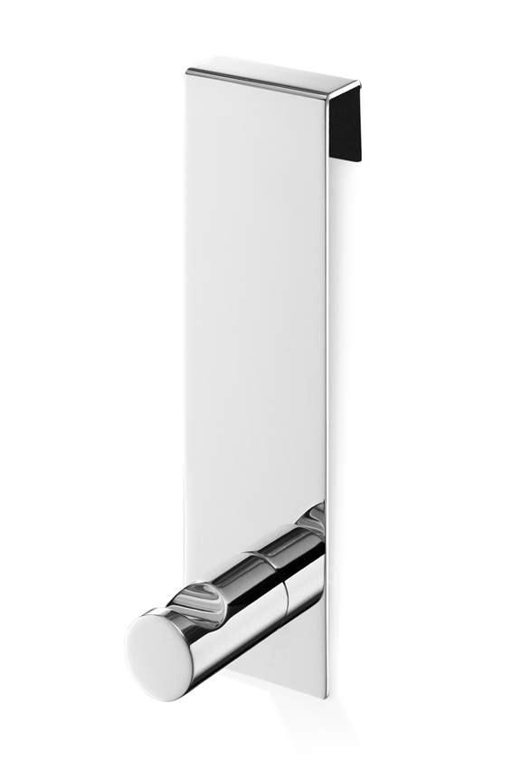 Wieszak na panele prysznicowe ZACK SCALA 40089