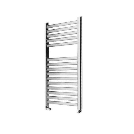 Grzejnik łazienkowy Zehnder quadral chrom 1180x500mm ARTC 42 1180-500/CHROM
