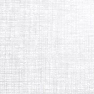 Gres szkliwiony Limone Glamour Super White 60x60cm limGlaSupWhi60x60