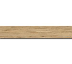 Płytka podłogowa Novabell Eiche Natur 20x120 cm novEicNat20x120
