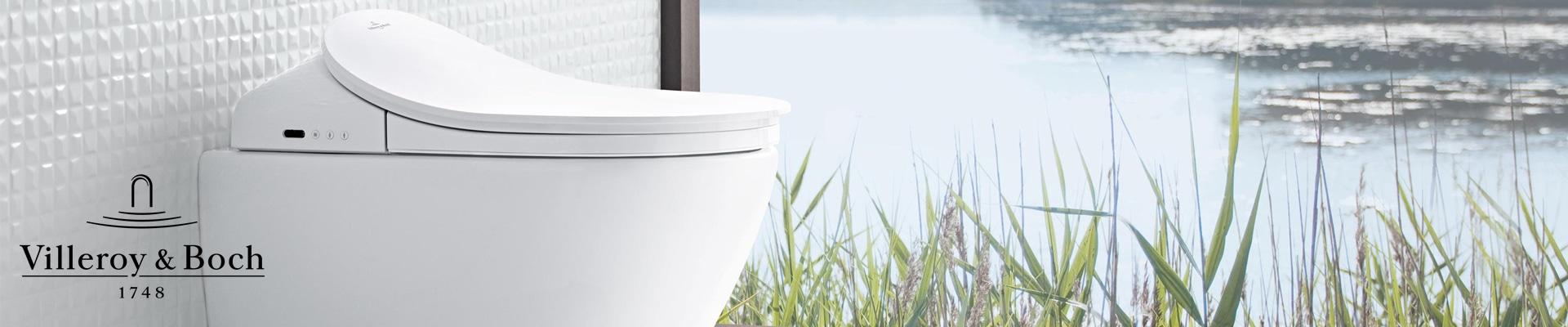 Wyposażenie łazienki Armatura łazienkowa I Akcesoria