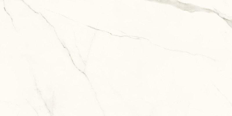 Płytka podłogowa Paradyż Calacatta Poler 59,8 x 119,8cm