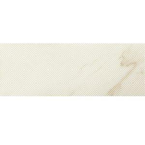Dekor ścienny Tubądzin Serenity 32,8x89,8cm DS-01-206-0328-0898-1-004