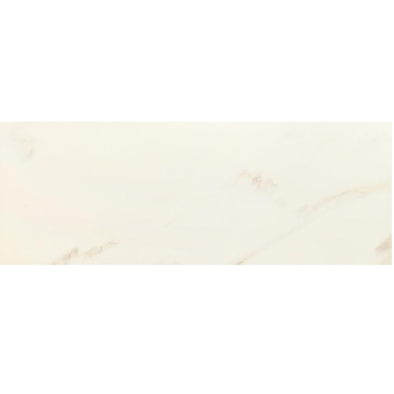 Płytka ścienna Tubądzin Serenity 32,8x89,8cm PS-01-206-0328-0898-1-001