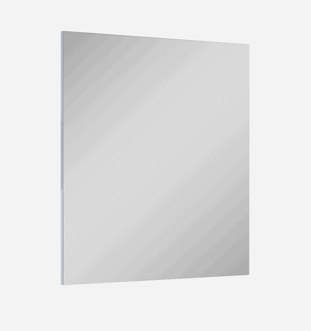 Lustro Elita Na płycie Sote 70x80cm 165801
