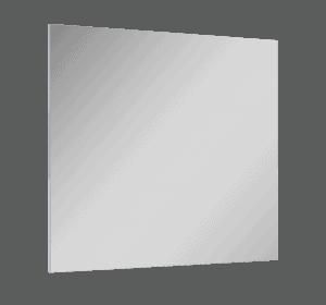 Lustro Elita Na płycie Sote 90x80cm 165803