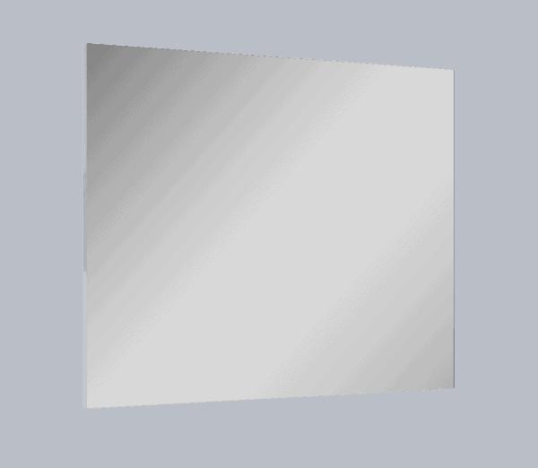 Zdjęcie Lustro Elita Na płycie Sote 100x80cm 165804