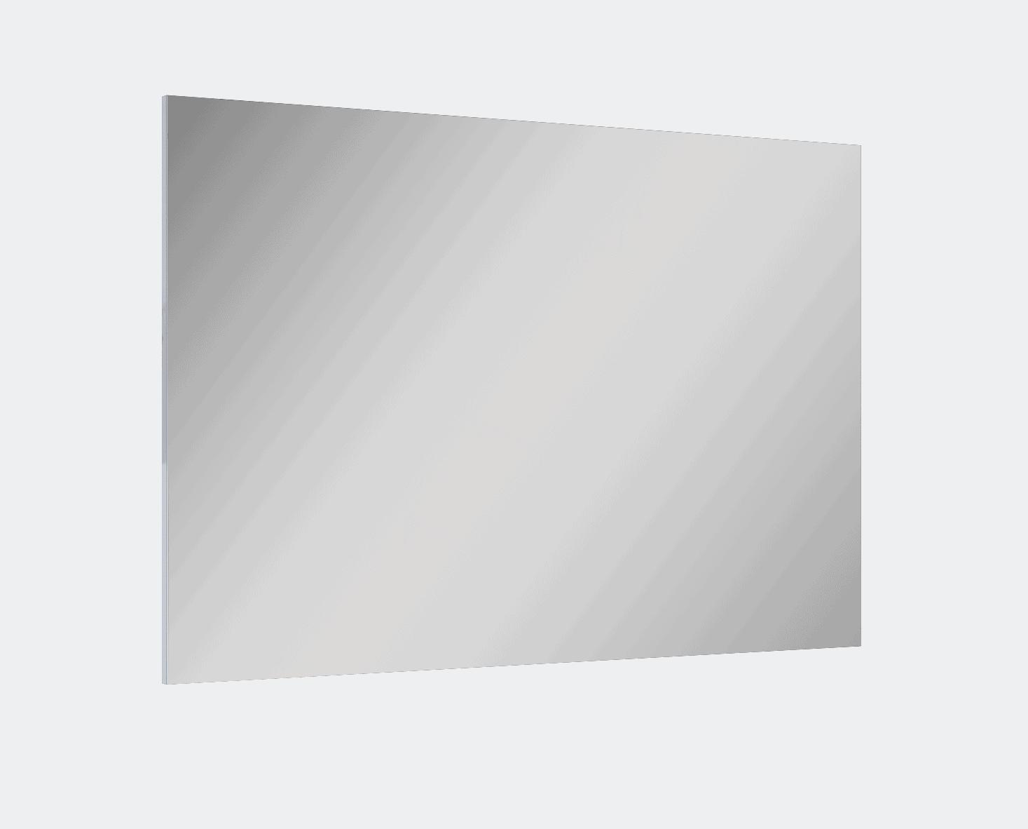 Lustro Elita Na płycie Sote 120x80cm 165805