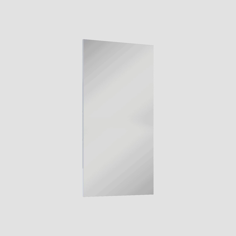Lustro Elita Na płycie Sote Long 50/100cm 166685