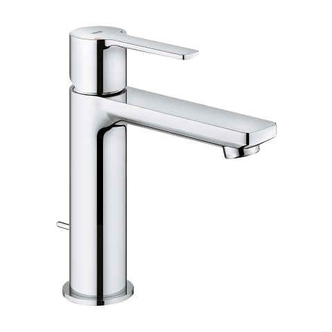GROHE Lineare Bateria umywalkowa, DN 15 Rozmiar S 32114001