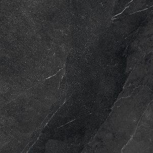 Płytka podłogowa Italgraniti Shale Dark 60x60cm SL0568
