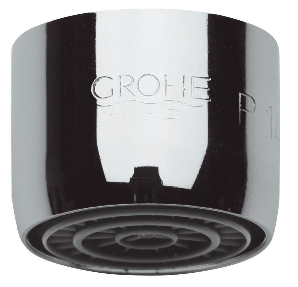 Perlator Grohe Chrom 13928000