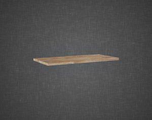 Blat Elita Pełny (100/46) GR28 Dąb Classic PCV 166901