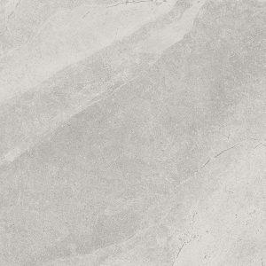 Płytka podłogowa Italgraniti Shale Moon 60x60cm SL0168