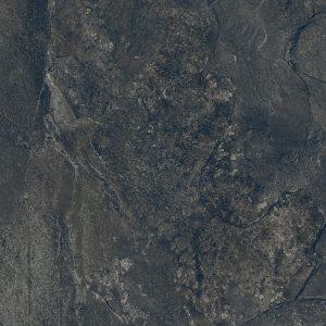 Płytka podłogowa Tubądzin Grand Cave graphite STR 79,8x79,8cm