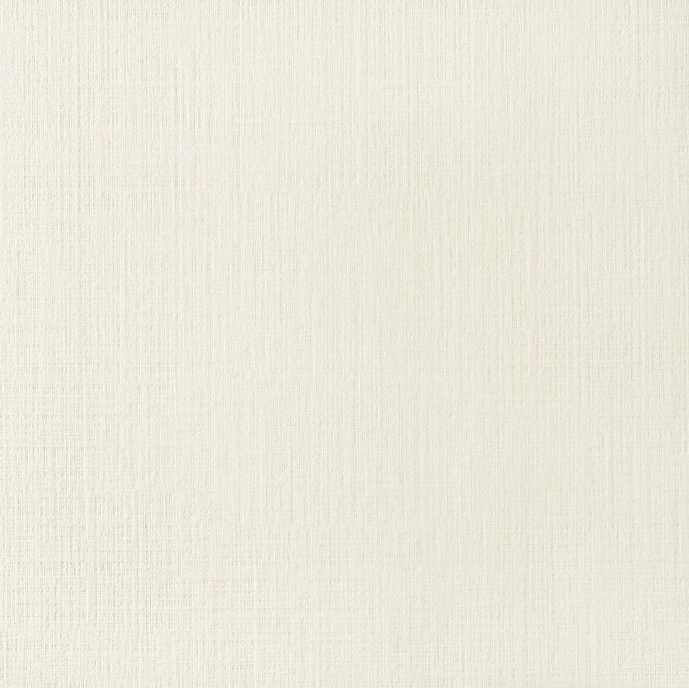 Płytka podłogowa Tubądzin House of Tones white STR 59,8x59,8cm