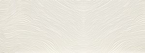 Płytka ścienna Tubądzin Unit Plus white 1 STR 32,8x89,8cm