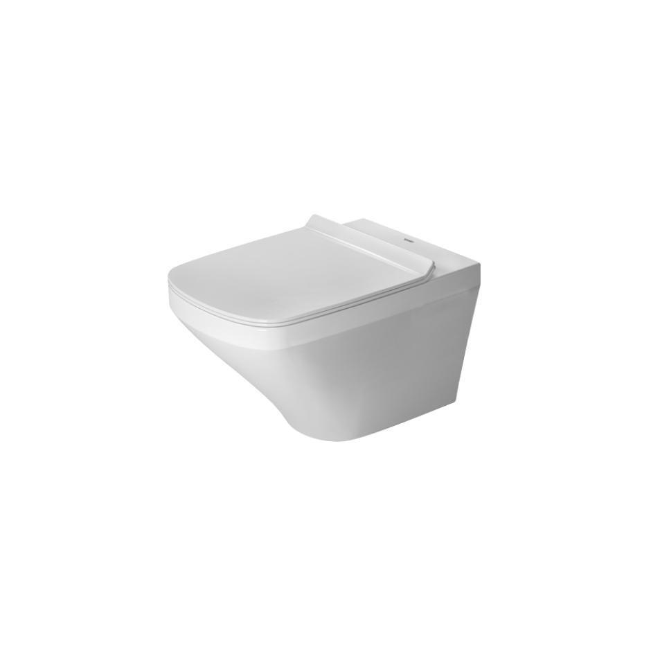 Miska WC wisząca Duravit Durastyle 2552090000