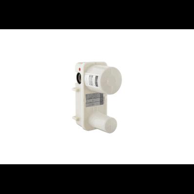 Element podtynkowy Vitra Nest Trendy do baterii umywalkowej podtynkowej A42230EXP