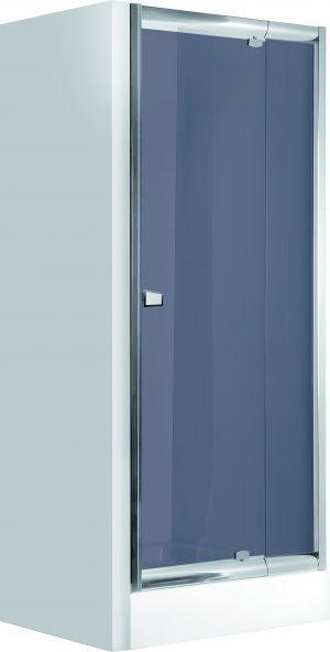 Deante Zoom Drzwi wnękowe uchylne KDZ_411D