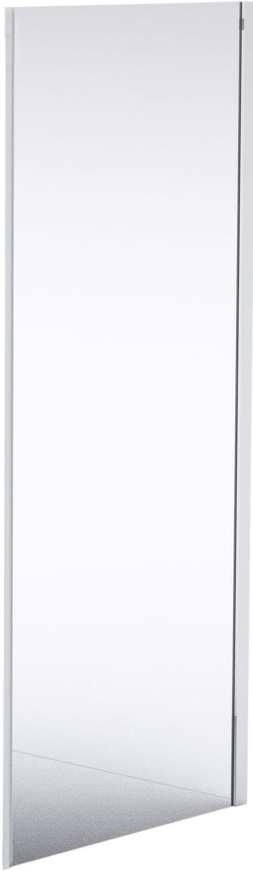 Deante Hiacynt Ścianka 80x200 cm KQH032S