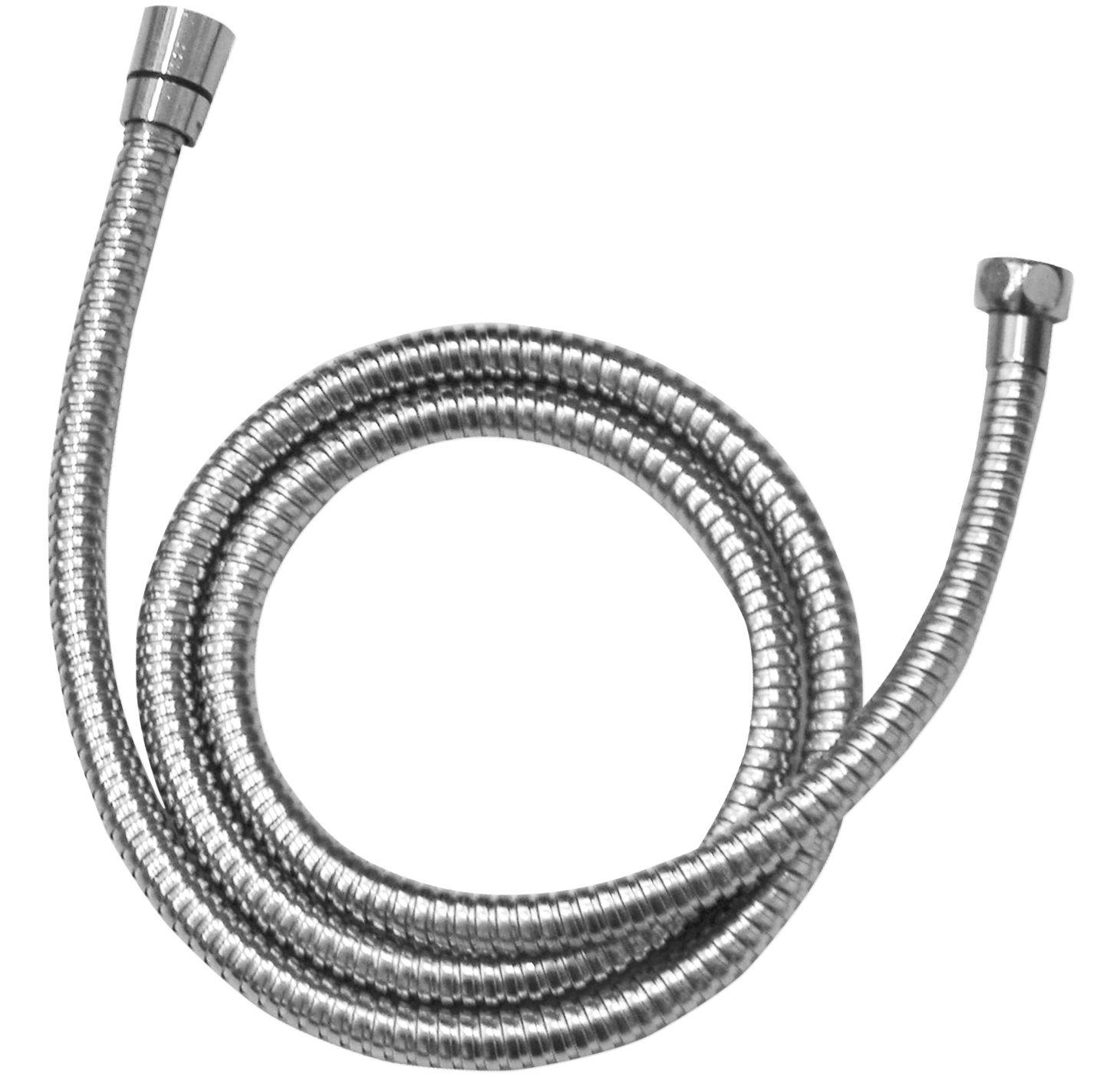 Deante Wąż natryskowy rozciągliwy 200 cm NDA_001W