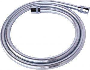 Deante Deante Wąż natryskowy 150 cm NDAP51W