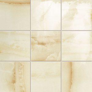Mozaika podłogowa Tubądzin Onis POL 29,8x29,8 cm