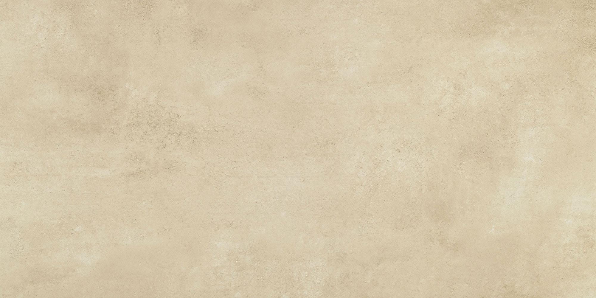 Płytka podłogowa Tubądzin EPOXY BEIGE 2 MAT 239,8x119,8 cm