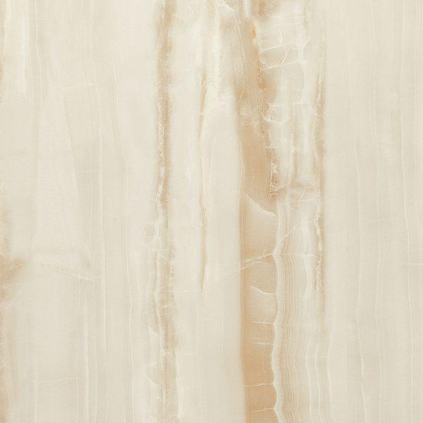 Zdjęcie Płytka podłogowa Tubądzin ONIS MAT 79,8×79,8 cm