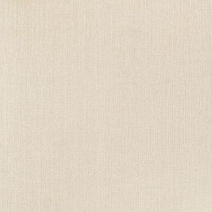 Płytka podłogowa Tubądzin Chenille beige STR 59,8x59,8 cm