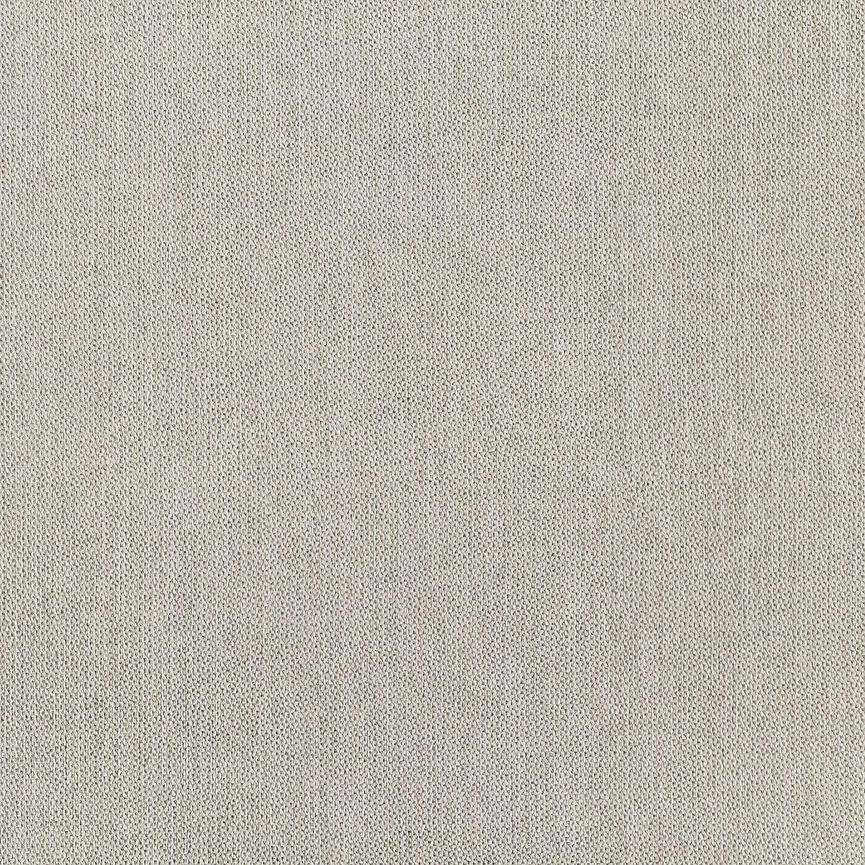 Płytka podłogowa Tubądzin Chenille grey STR 59,8x59,8 cm