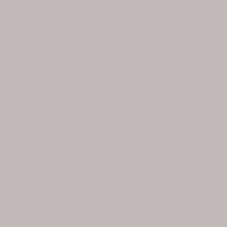 Płytka podłogowa Tubądzin Cielo e Terra Beige MAT 119,8x119,8 cm