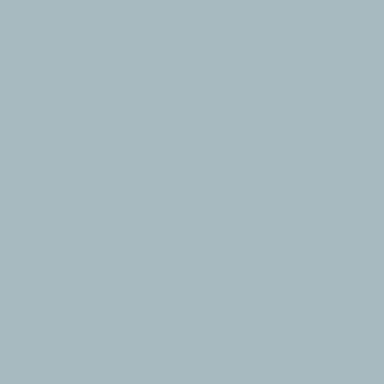Płytka podłogowa Tubądzin Cielo e Terra Blu MAT 119,8x119,8 cm