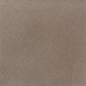 Płytka podłogowa Tubądzin Mocca R.1 44,8x44,8 cm
